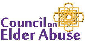 Council on Elder Abuse